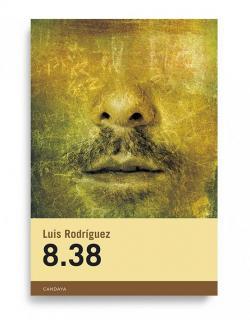 8.38 par Luis Rodríguez