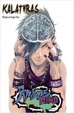 Anime mind par  Kalathras
