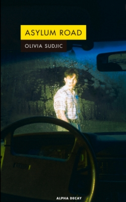 Asylum Road par Sudjic Olivia