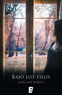 Bajo los tilos par  María José Moreno