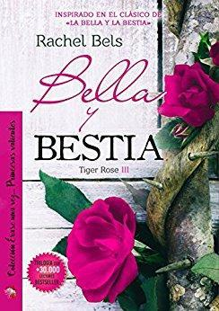 Bella y Bestia par Rachel Bels