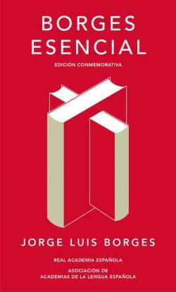Borges esencial par  Jorge Luis Borges