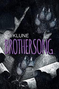 Brothersong par Klune