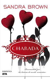 CHARADA par Sandra Brown