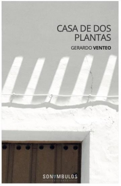 Casa de dos plantas par VENTEO GERARDO