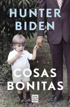 Cosas bonitas par Hunter Biden