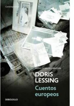 Cuentos europeos par Doris Lessing