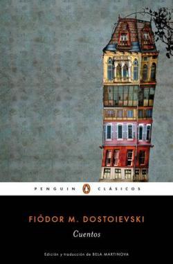 Cuentos par Fiódor Dostoyevski