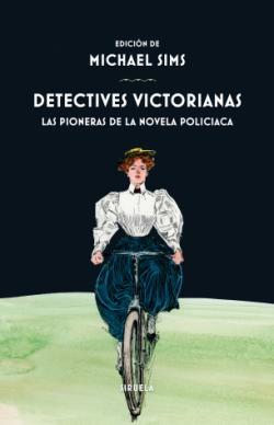 Detectives victorianas par  Varios autores