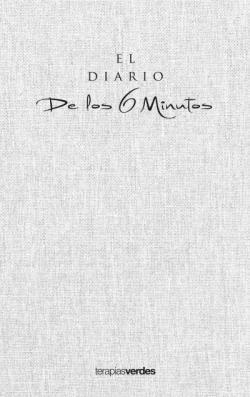 Diario de Los 6 Minutos par Dominik Spenst