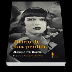 Diario de una perdida par Margarete Böhme