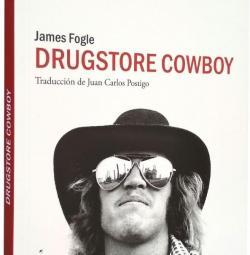 Drugstore Cowboy par James Fogle