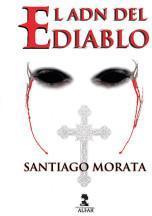 El ADN del diablo par Santiago Morata