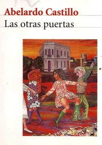 El Marica par Castillo Abelardo
