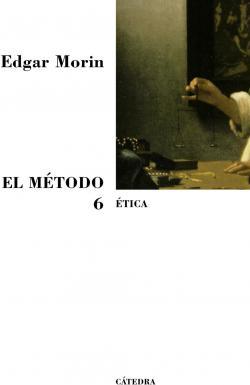 El Método 6 par Edgar Morin