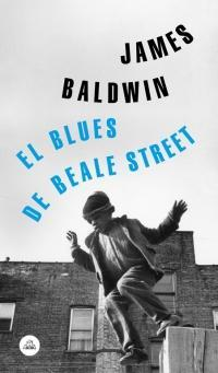 El blues de Beale Street par James Baldwin