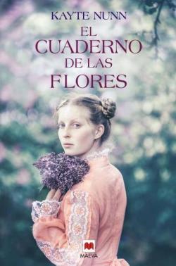 El cuaderno de las flores par Nunn