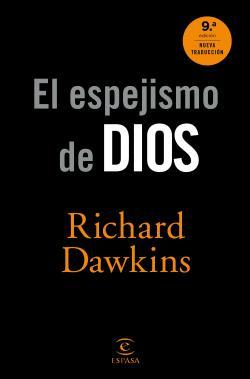 El espejismo de Dios par Richard Dawkins