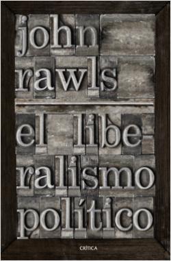 El liberalismo político par John Rawls