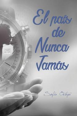 El país de nunca jamás par  Sofia Ortega Medina
