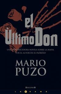 El último don par Mario Puzo