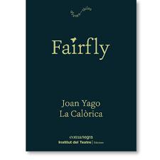 Fairfly par Joan Yago