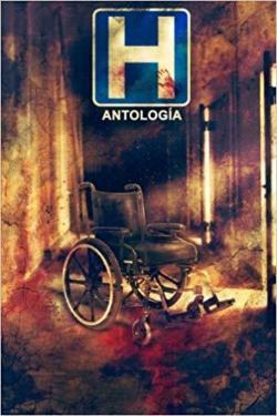 H Antología par Olga Cánovas