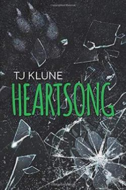 Heartsong par TJ Klune