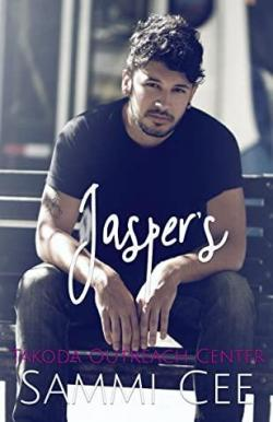 Jasper's (Takoda Outreach Center #1) par Sammi Cee