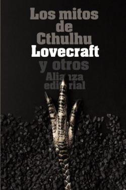 La ciudad sin nombre par H. P. Lovecraft