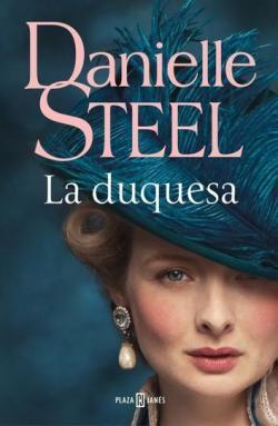 La duquesa par Danielle Steel