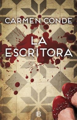 La escritora par Carmen Conde