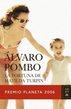 La fortuna de Matilda Turpin par Álvaro Pombo