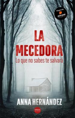 La mecedora par Anna Hernández