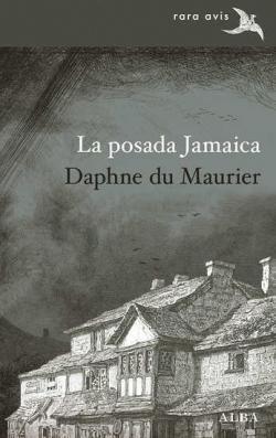 La posada Jamaica par Daphne du Maurier