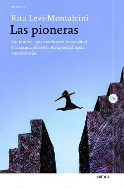 Las pioneras par Rita Levi-Montalcini