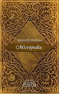 Micropedia par Padilla