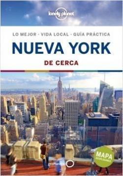 Nueva York De cerca 7 par Ali Lemer