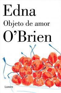 Objeto de amor par Edna O\'Brien
