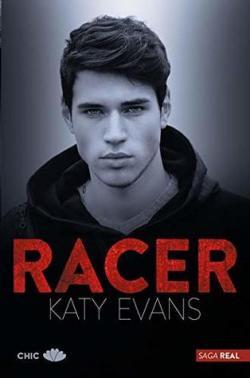 Racer par Katy Evans