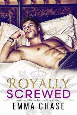 Royally screwed par Emma Chase