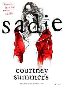 Sadie par Courtney Summers