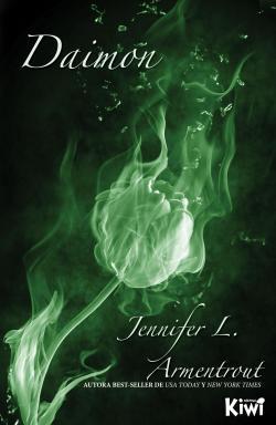 Saga Covenant. Daimon par Jennifer L. Armentrout