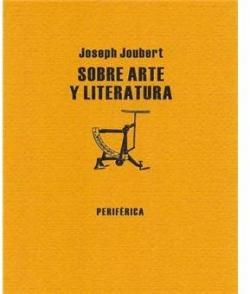 Sobre arte y literatura par SHKLOVSKI VIKTOR