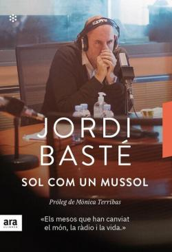 Sol com un mussol par Jordi Basté