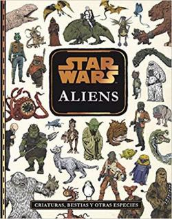 Star Wars. Aliens par  Star Wars