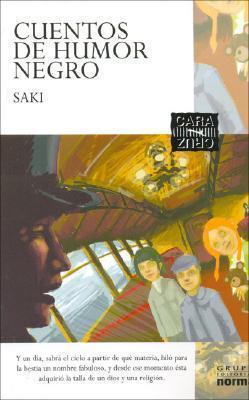 Té par  Saki