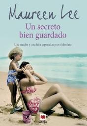 Un secreto bien guardado par Maureen Lee