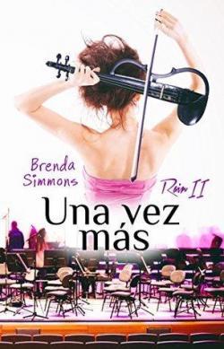 Una vez más: Volumen 2 par Brenda Simmons