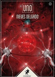 Uno par Nieves Delgado